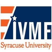 IVMF logo (image)