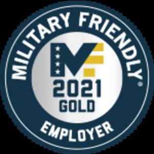 MFE21_Gold_300x300