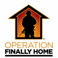 operation finally home (image)