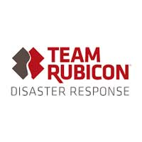 rubicon (image)