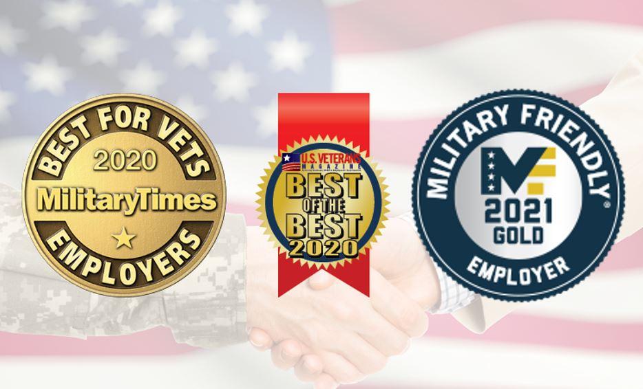veteran-awards-card-2021