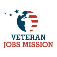 veteran jobs mission (image)