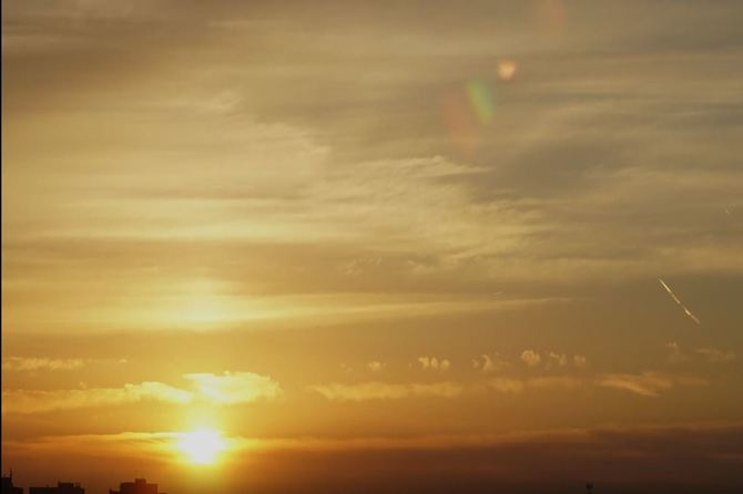VIP_Sunset_Video_1_670x446