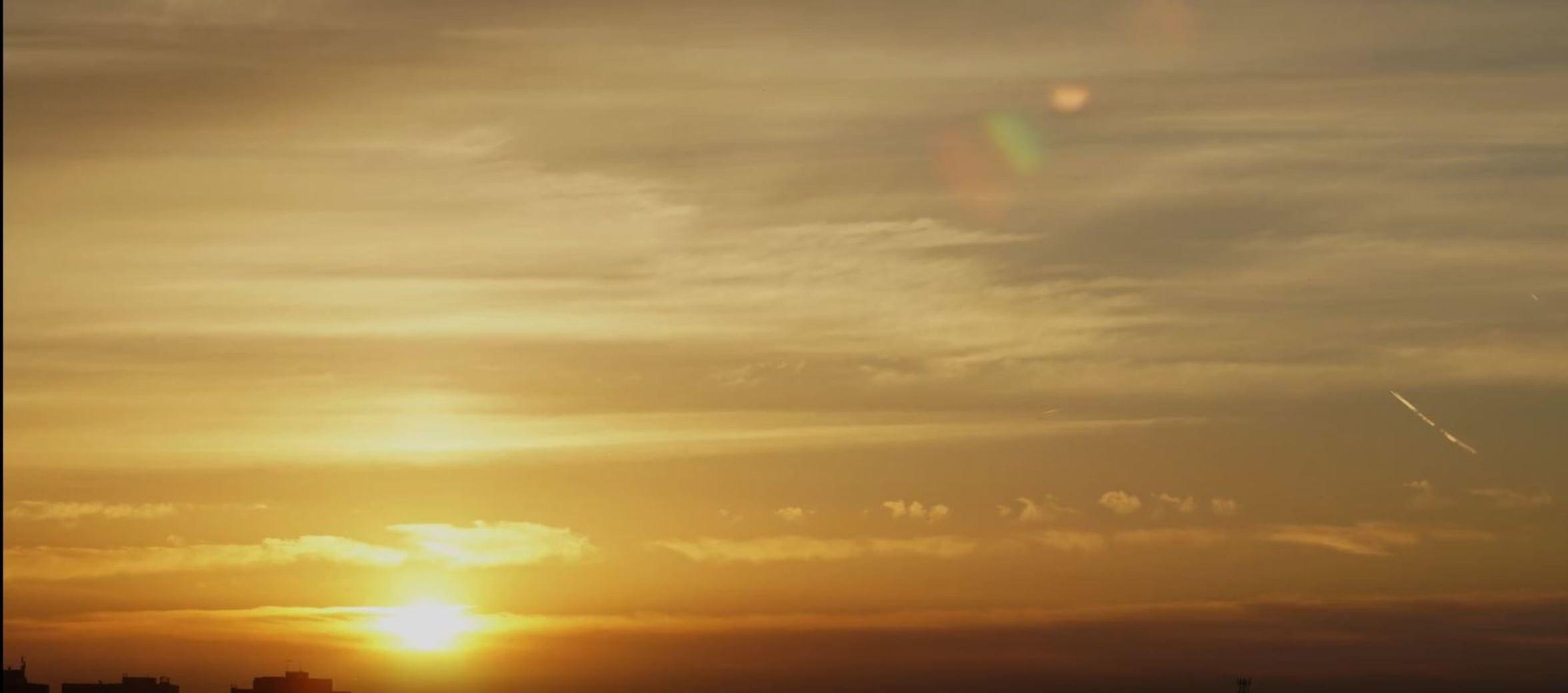 VIP_Sunset_Video_2352x1040