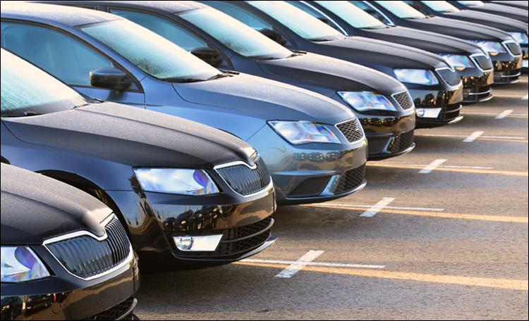 cars (image)