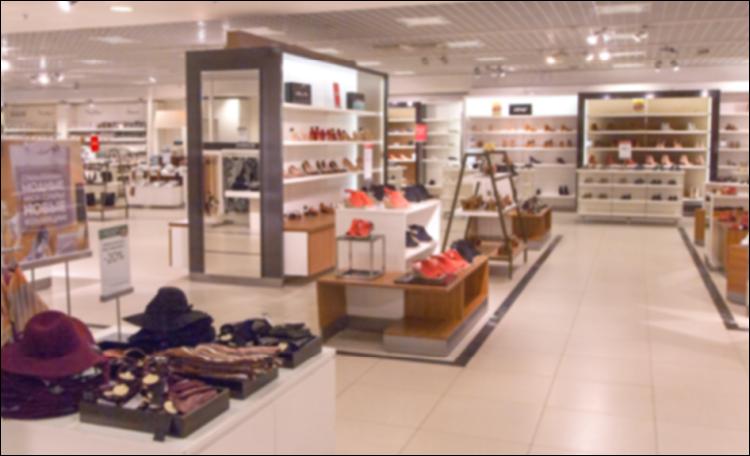 retail (image)