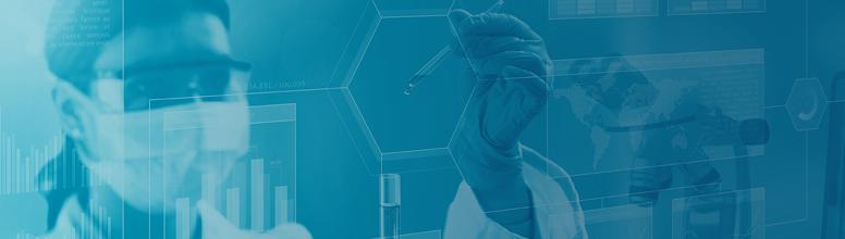 LifeSciences-Checklist_article-banner