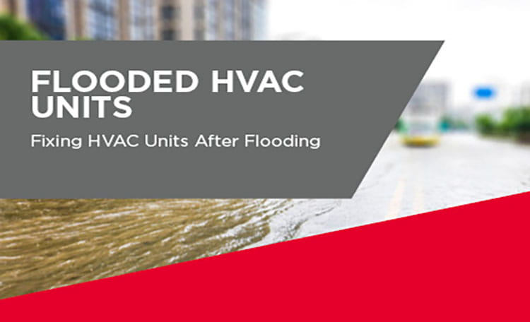 AMER.flooded-hvac-card
