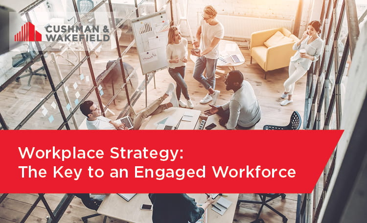 Workplace Strategy Blog_2_BOSTON