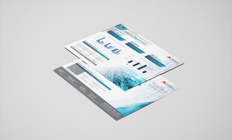 Industrial Report Card Q3 2020 Web
