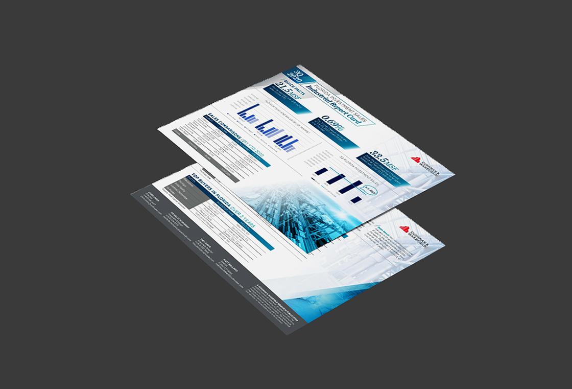 Florida Industrial Sales Report Q3 2020 Web 2
