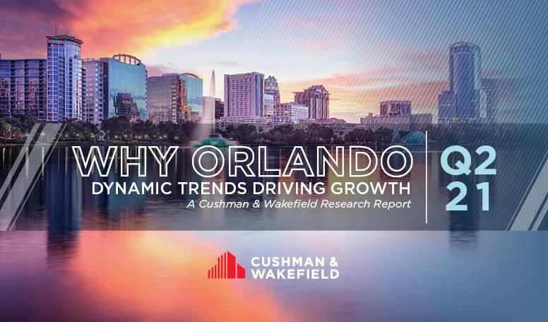 Why Orlando Card Image