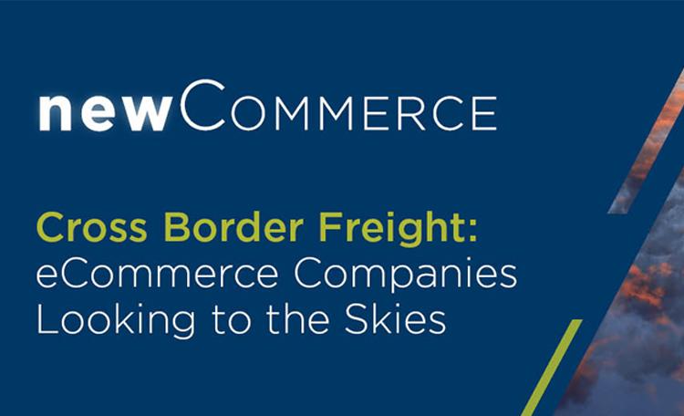 cross border freight