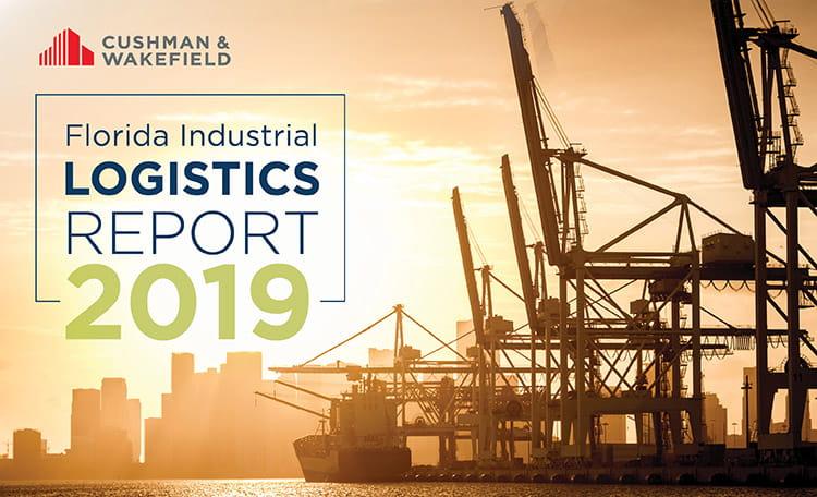 Florida Industrial Logistics Report