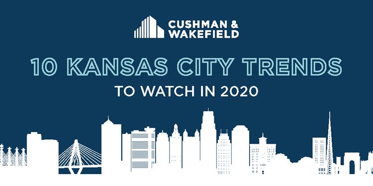 Kansas City Trends