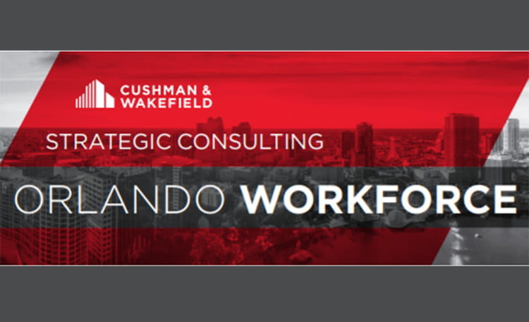 Orlando Workforce Insights