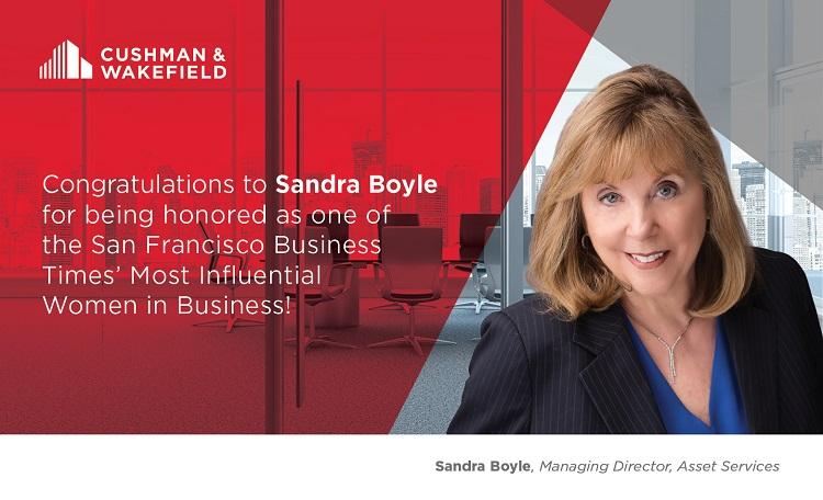 Sandra Boyle SFBT WOI