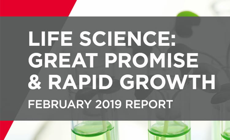 Research-LifeSciencesReport2019-card