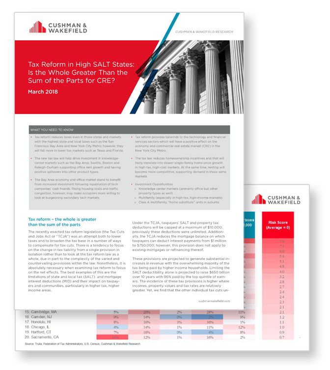 SALT-tax-report-image