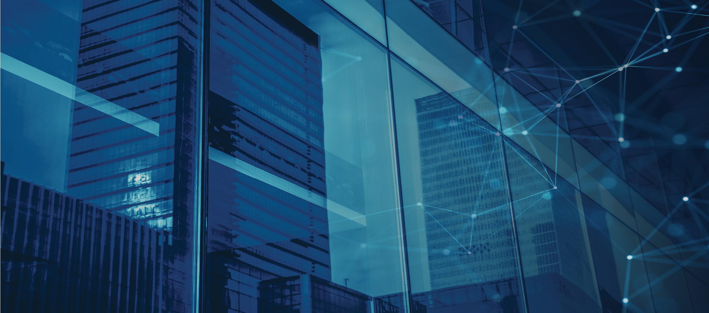 office spotlight image