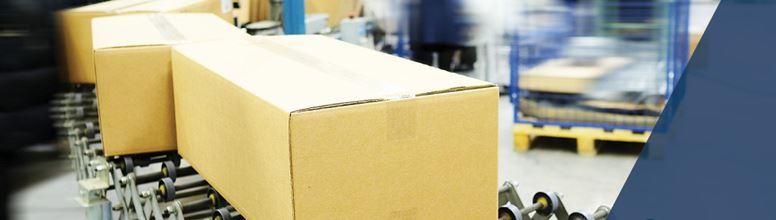 E-commerce Growth Surge Banner Image