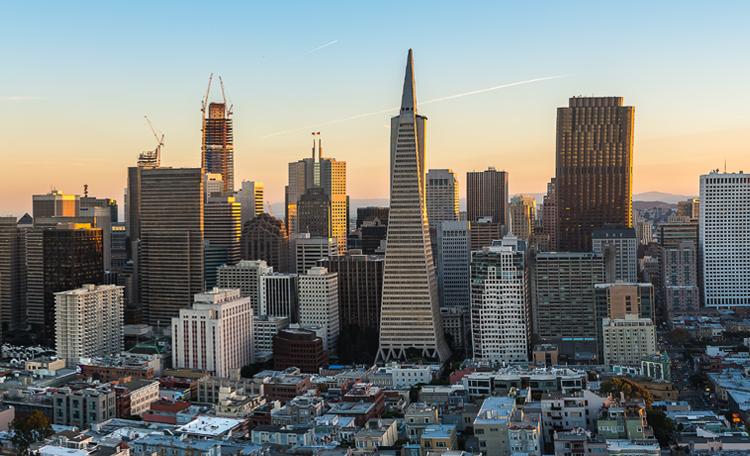 Read the Report - San Francisco