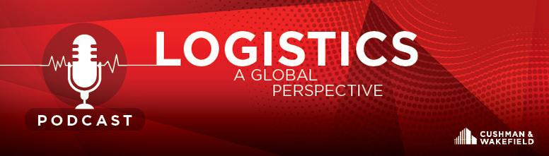 Logistics Perspective (image)