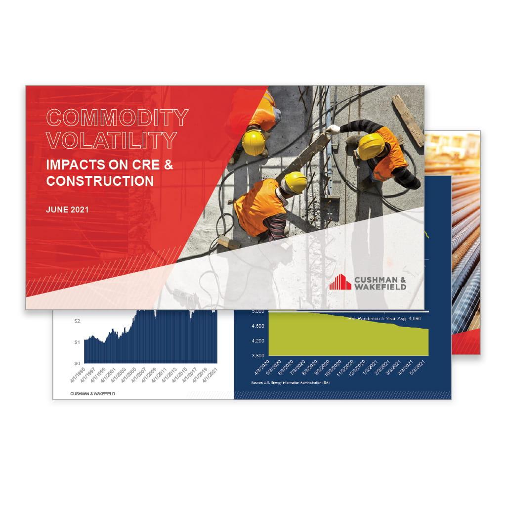 062021ConstructionCommoditiesthumb