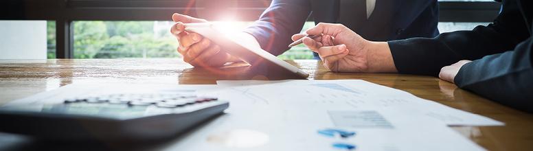2021 Financial Services Retail Banking Spotlight
