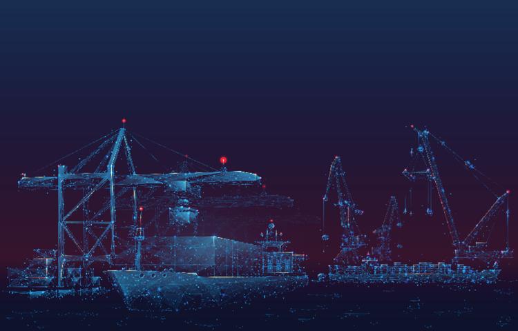 2021-Ports-Report-Hero-Small