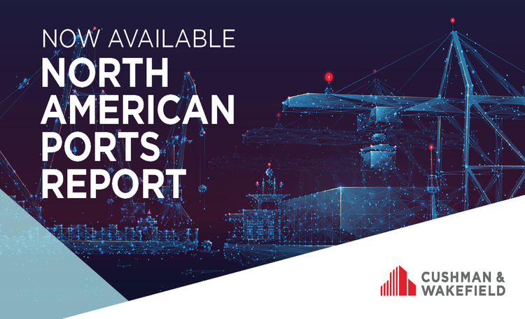 2021-Ports-Report_Social_750x456