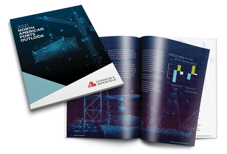 2021-Ports-Report_web-thumbnail