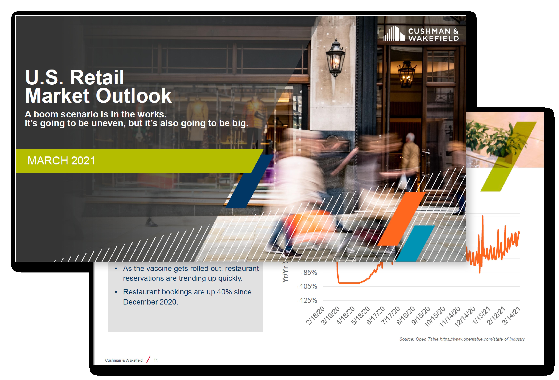 2021 US Retail Outlook A Boom thumbnail