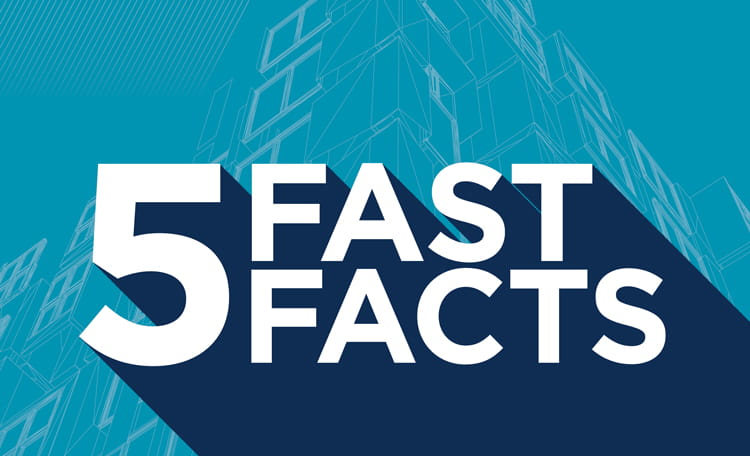 5-Fast-Facts-Multifamily-September-WebCard