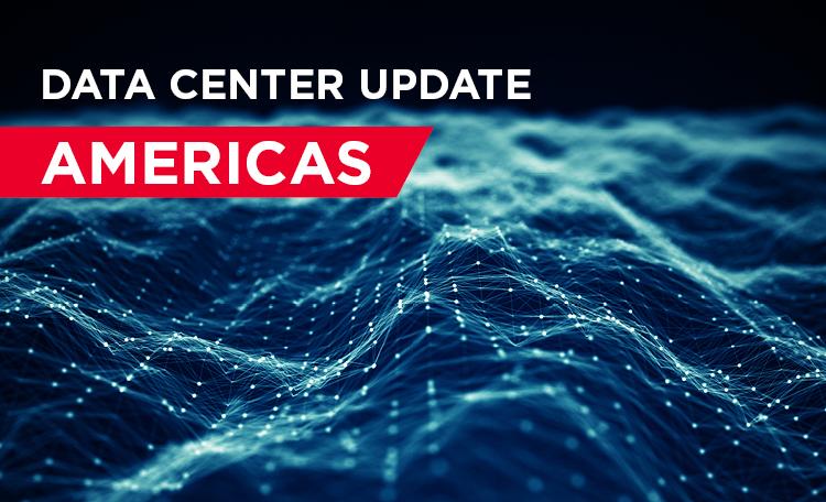 Data-Center-Update_Americas_web-card