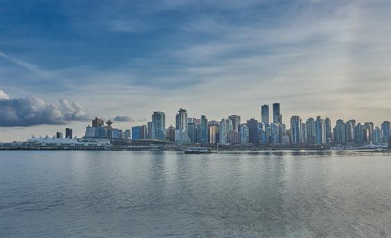 Vancouver-thumbnail