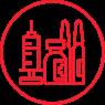 disposal-medical-waste-icon