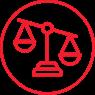 load-factors-icon