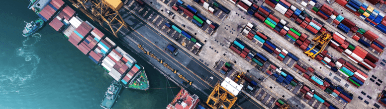 NY_NJ_Ports_Report_First_Half_2021_Article_Banner_Image_776x220