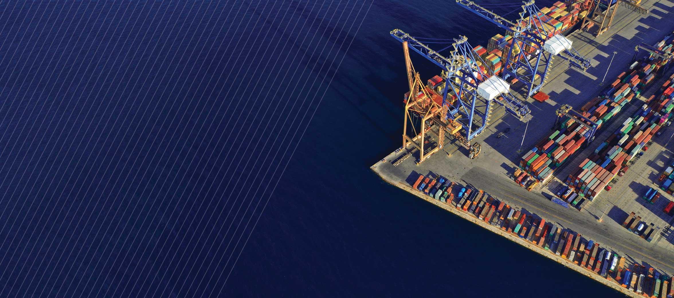 Ports (image)