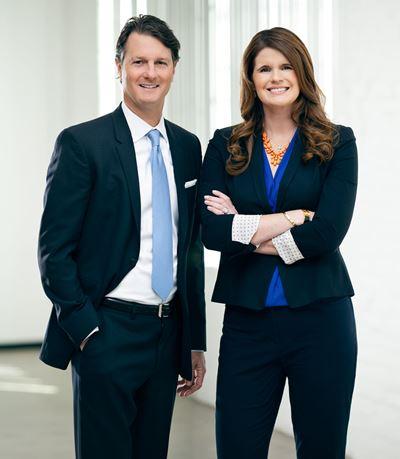 Bo Bond & Ali Greenwood Join C&W