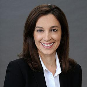 Karinna Cassidy Senior Managing Director Dallas