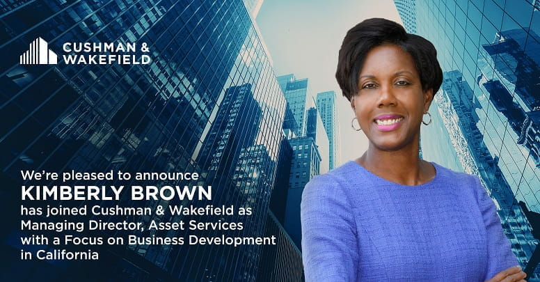 Kimberly Brown Asset Services