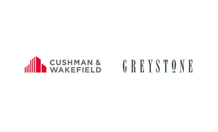 Greystone joint venture (image)