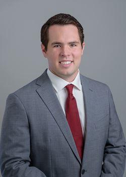 Alec McNamara