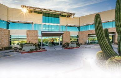 Perimeter Parkview Corp Center