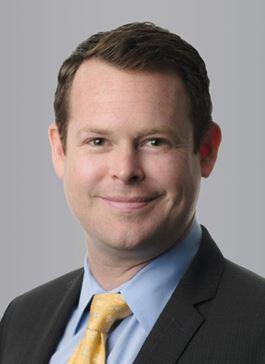 Matt Davis C&W San Diego