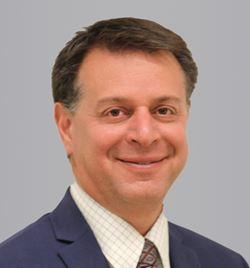 Eric Fox