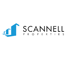 Scannell Partnership Logo Image