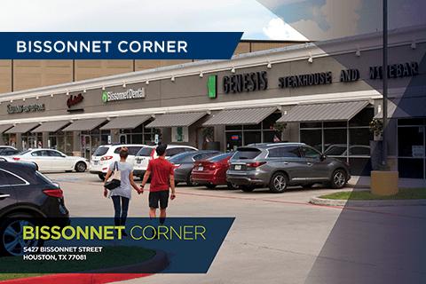 Texas Retail Advisors Thumb